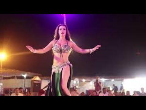 Dubai Desert Safari Belly Dancing| Desert safari and BBQ dinner with amazing belly dance