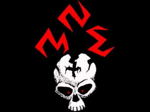 NME - Machine Of War Demo 1985