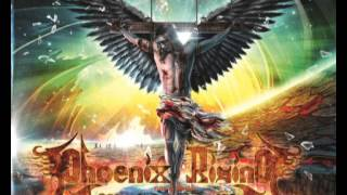 Watch Phoenix Rising Nova Era video