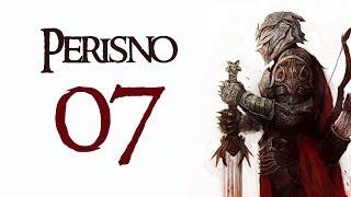 Perisno 0.6 (Warband Mod) - Part 7