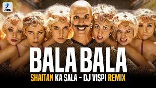 Watch out bala shaitan ka saala(remix) - dj vispi download mp3: https://www.allindiandjsclub.in/sksvp saala (remix) | ho...