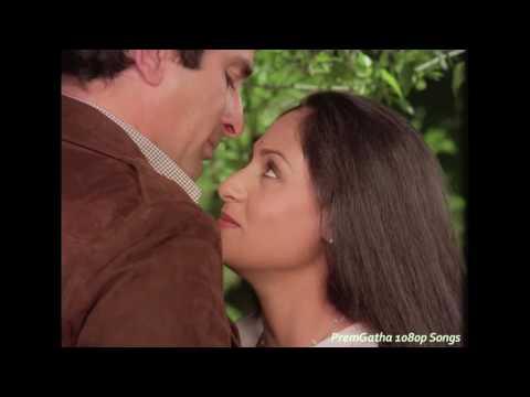 Sar Se Sarke - Silsila (1080p Song)