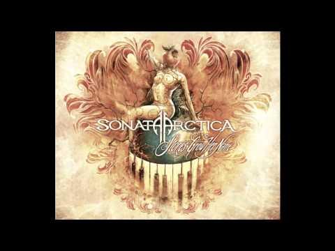 Losing My Insanity - Sonata Arctica