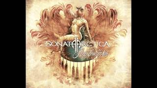 losing my insanity sonata arctica