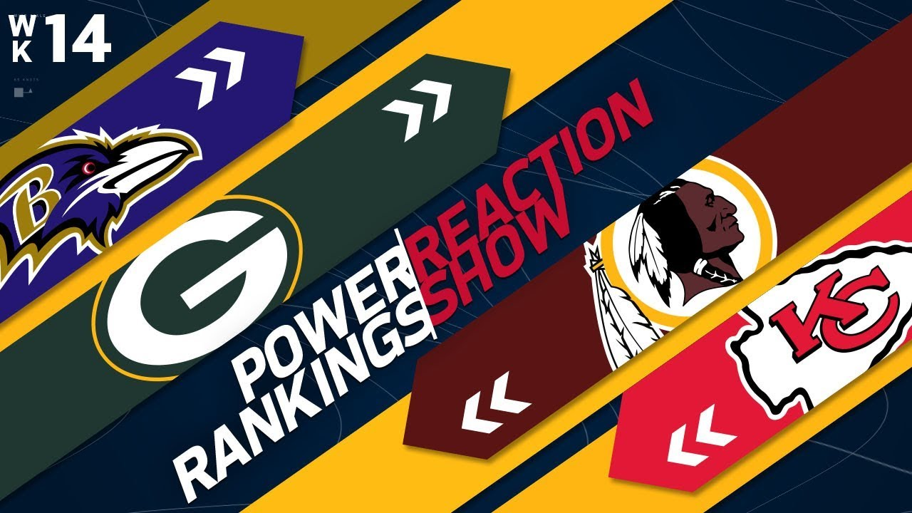 power-rankings-week-14-reaction-show-who-will-be-the-new-number-1-nfl-network