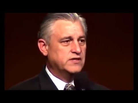 A Life of Holiness by David K  Bernard