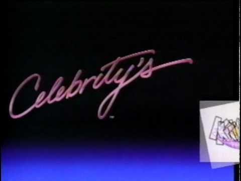 Celebrity Home Entertainment - Wikipedia