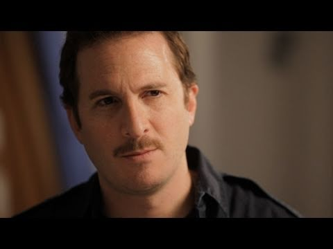 10 Questions for Darren Aronofsky
