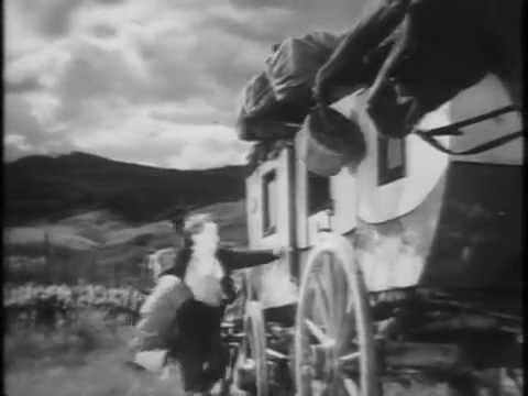 Le roman de Werther 1938 VO Subs Esp/Eng(Max Ophuls)