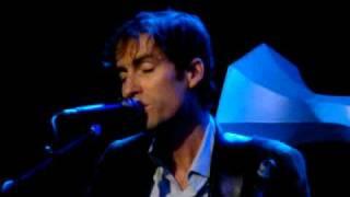 """Andrew Bird """"Lull"""" Live 1.26.2009"""