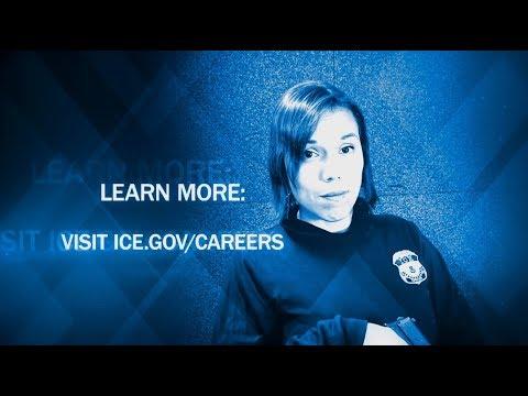Women in Law Enforcement webinar