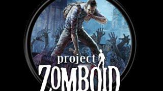 Хорошо поживает Зомбоид (2)
