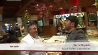 euromaxx: The Truth about Germany - The Black Forest
