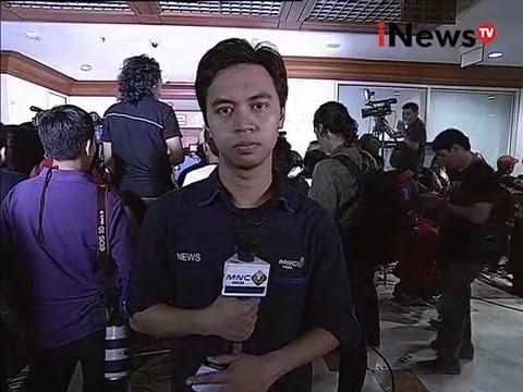 Live Report: Fikih Ryan, Setya Novanto Menjawab - iNews Petang 07/12