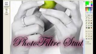 Dicas E Truques PhotoFiltre Studio