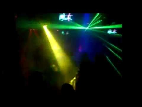 Indo Funky Street Hip Hop Mix (Lagu Funky) By Dj Rozie