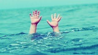 Singur in mijlocul Oceanului ! (1)