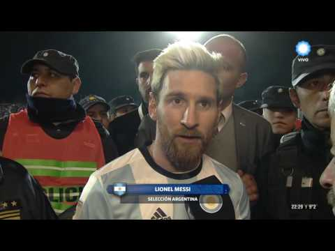 Image Result For Vivo Argentina Vs Ecuador En Vivo Goals Highlights Video