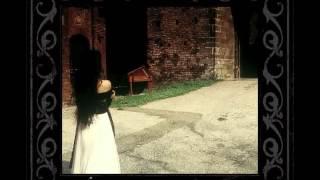 Camerata Mediolanense - Rosmunda