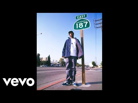 Mount Kushmore - Snoop Dogg(Ft. Redman, Method Man & B-Real)