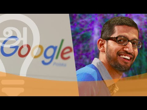 5 TAMIL PEOPLE WHO WORK FOR FAMOUS COMPANIES