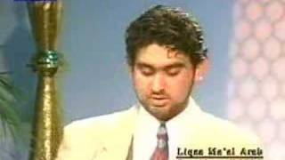 Islam - Liqaa Maal Arab - April 4, 96 - Part 5 of 6