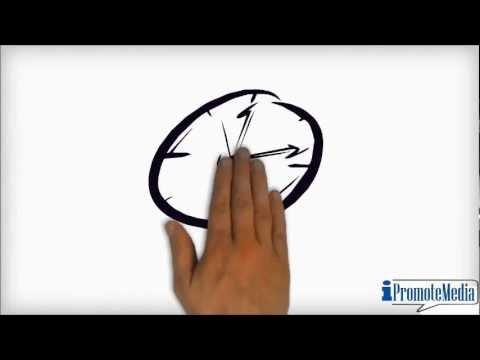 tinnitus-treatment---natural-tinnitus-treatment-(works)