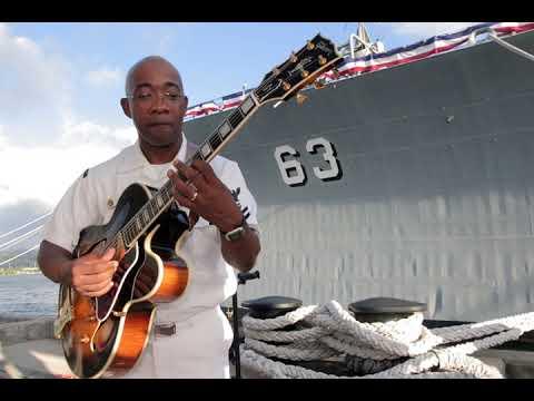 Navy Music Program | Wikipedia Audio Article