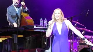 PINK MARTINI with STORM LARGE - # 5 Brasil JAZZ A VIENNE 30.06.2016