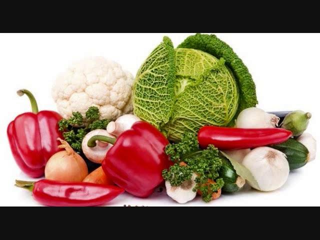 10 Pantangan Diet Golongan Darah O – Makanan dan Minuman yang Harus Dihindari