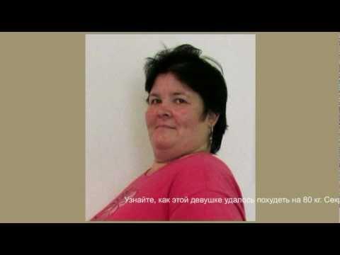 Методы похудения :: Уменьшение желудка отзывы