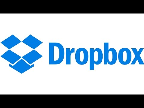 How to Use Dropbox - basic guide into dropbox