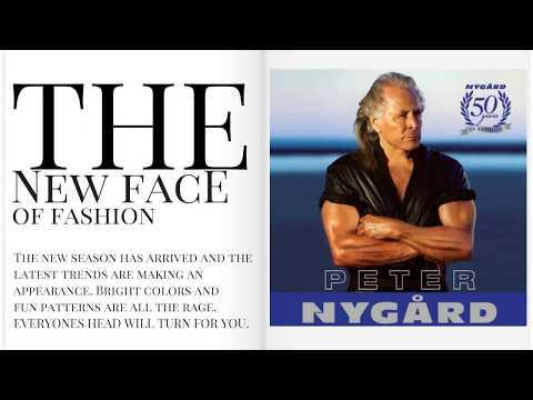 Nygard Style Direct Book