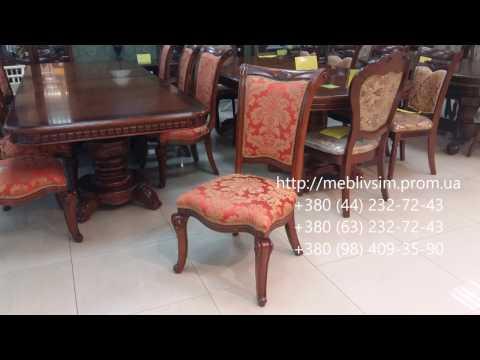 Купить стол в Минске Столы кухонные, обеденные Стулья