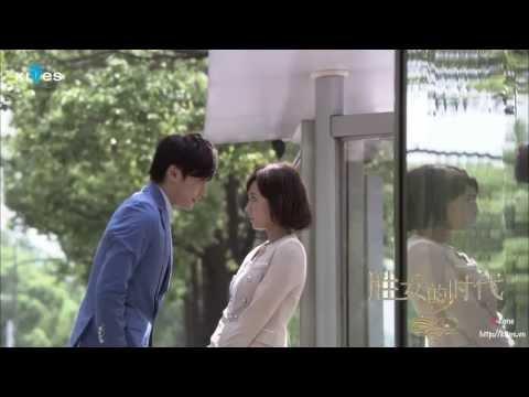 [Trailer] Thời đại quý cô - Trương Hàn, Trịnh Sảng