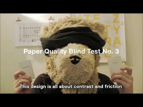 Bergnein ze Kickstarter Video Mp3