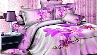 3d постельное белье семейное купить в интернет магазине(3d постельное белье семейное одна из самых популярных тенденций в мире текстильной моды. Комплект постельно..., 2014-10-11T17:11:15.000Z)
