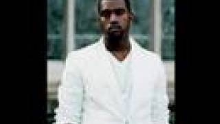 Good Life - Kanye West ft T-Pain  great AUDIO **FULL SONG***