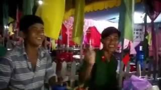 Thành SôMa hát Thất Tình cover - Trịnh Đình Quang