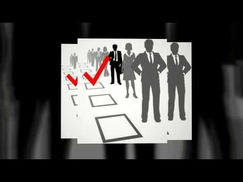 Security Recruitment and placement Agency in Washington, DC
