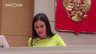 видео: Минниханов предложил идею для инвестиций в РТ – плавучие бассейны