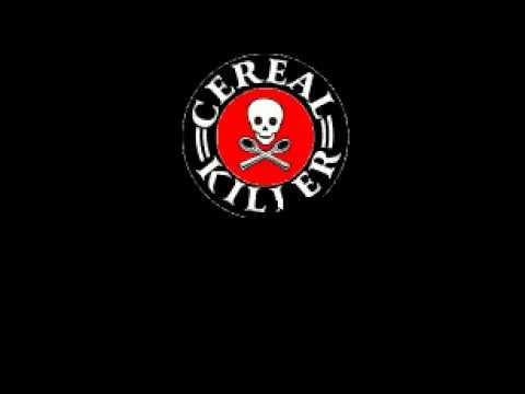 CKK - Kenny Wayne Shepherd - Blue On Black (Karaoke)