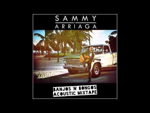 Sammy Arriaga - Lifeguard Stand (Audio)