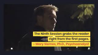 The Ninth Session