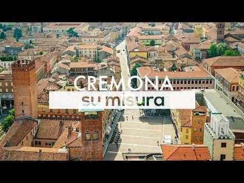 Le Guide di PaesiOnLine -  Cremona