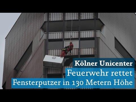 Eckenschießen Auf Dem Trainingsplan Der 1 Fc Köln Im