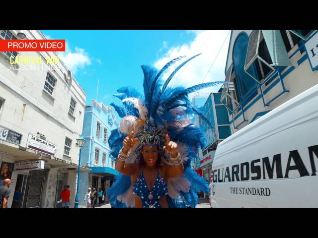 alison-hinds-carnival-way-crop-over-2016-promo-video-alisonhinds