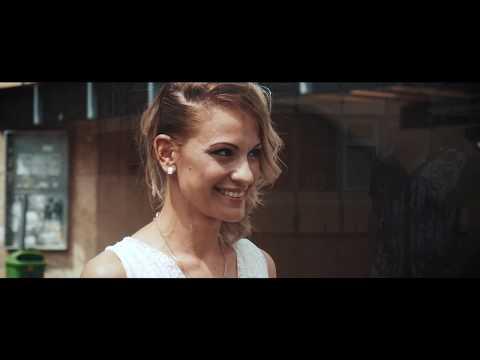 DJ Deka feat.Enikő & Goore - Minden Percben (Official Video)