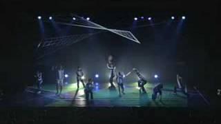 Seigaku 3rd generation Dori Sakurada / Ryoma Echizen Keisuke Minami...