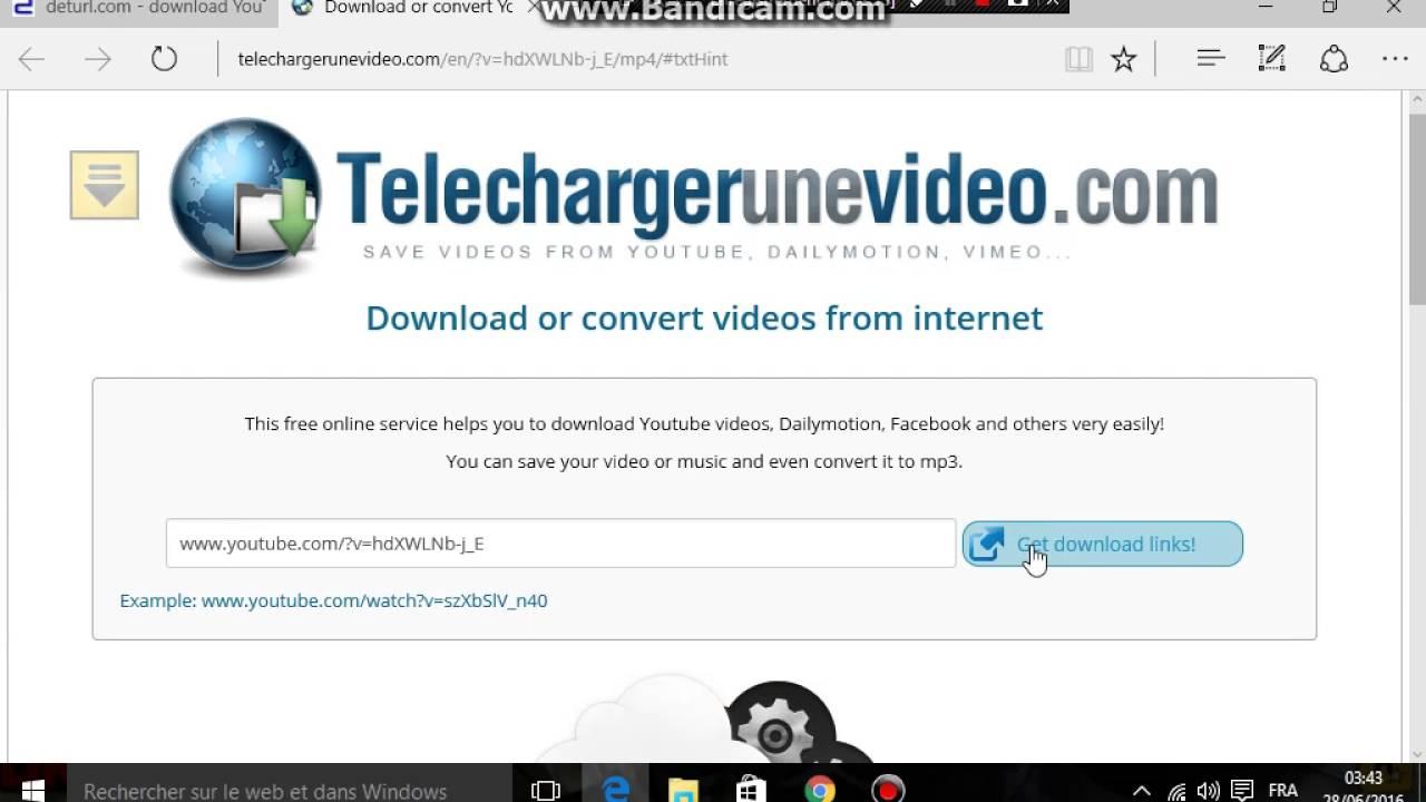 Internet download manager: gestionnaire de téléchargements.
